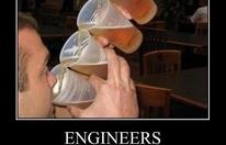 Engineers !
